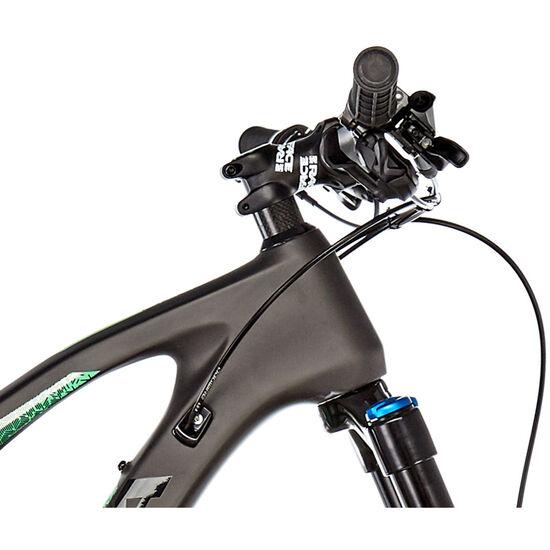 ORBEA Occam TR M30 bei fahrrad.de Online