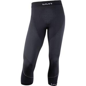 UYN Ambityon UW Medium Pants Herren blackboard/black/white blackboard/black/white