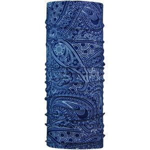 P.A.C. Original Multitube arwana dark blue