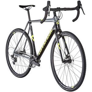 2. Wahl: Cannondale SuperX bei fahrrad.de Online