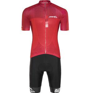 Red Cycling Products Pro Race Set Men red bei fahrrad.de Online