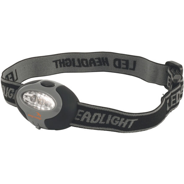 Easy Camp Yarara Headlamp