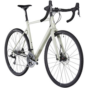 "Santa Cruz Stigmata 2.1 CC Rival 28"" gloss fog and copper bei fahrrad.de Online"