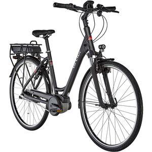 Ortler Montreux Power 500 Damen schwarz matt bei fahrrad.de Online