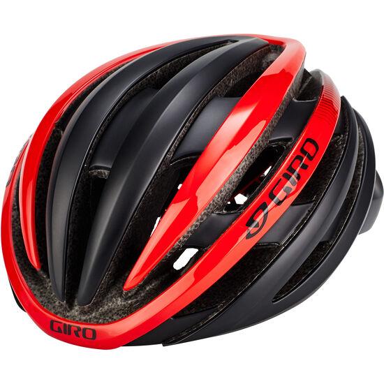 Giro Cinder Mips Helmet bei fahrrad.de Online