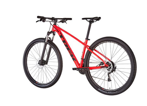 Trek Marlin 7 Damen infrared