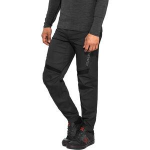 Dakine Thrillium Pants Herren black black