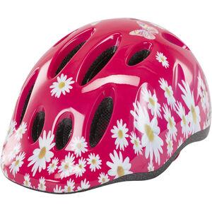 Lazer Max+ Helmet Kinder flower girl flower girl
