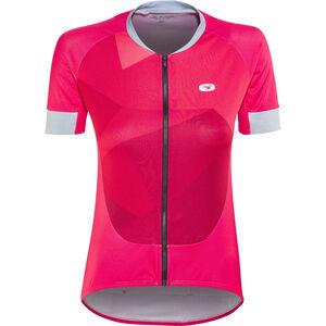 Sugoi RS Training Jersey Damen pink pink