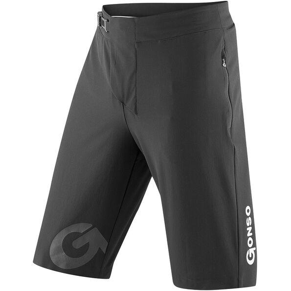 Gonso Sitivo Bike Shorts Pad Herren