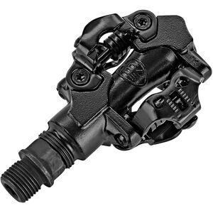 Ritchey Comp XC MTB Pedals black bei fahrrad.de Online