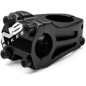 NS Bikes Chemical Vorbau Ø25,4mm schwarz