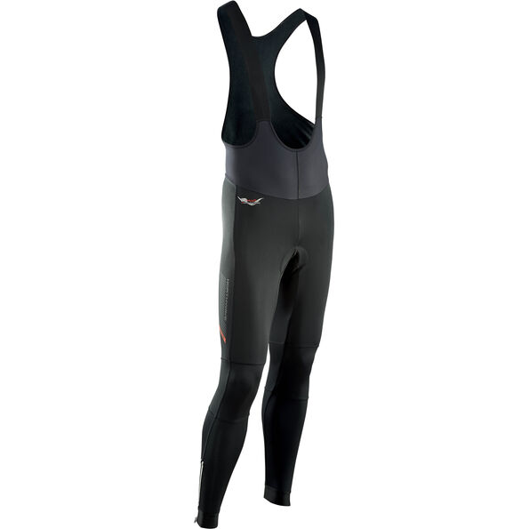 Northwave Lightning Total Protection Bib Tights