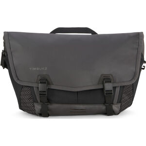 Timbuk2 Especial Messenger Bag M black black