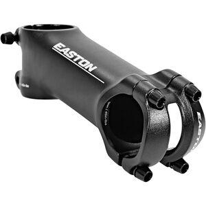 EASTON EA50 Vorbau Ø31,8mm 17° black black