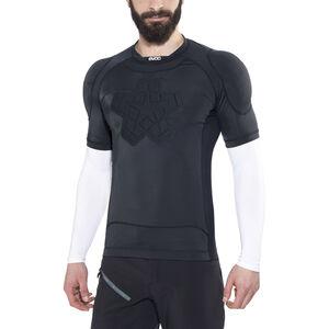 EVOC Enduro Shirt black black
