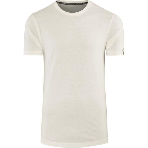 Maloja RunatschM. T-Shirt