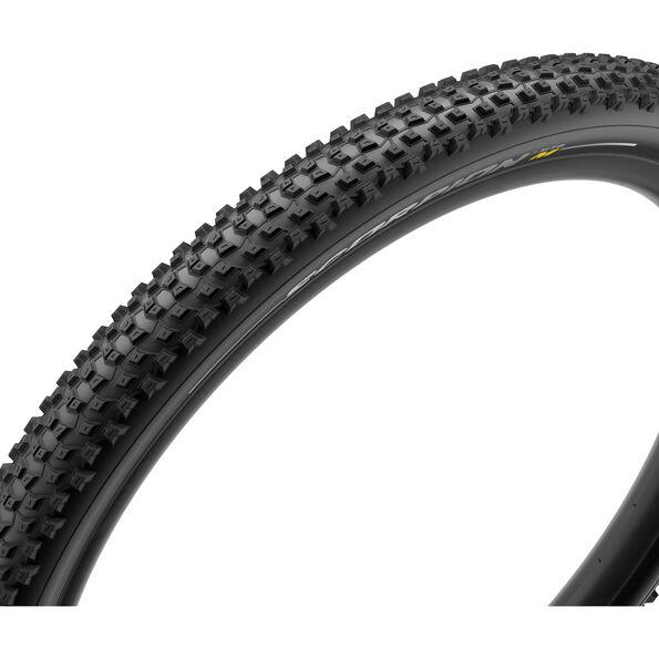 "Pirelli Scorpion MTB M Faltreifen 29x2.40"""