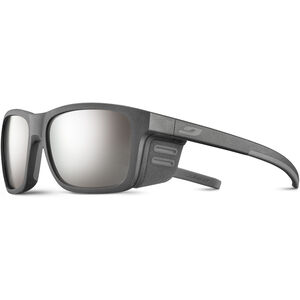Julbo Cover Spectron 4 Baby Sunglasses Kinder dark gray/gray dark gray/gray