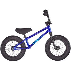 """Kink BMX Coast 2019 12"""" Kinder glossy blue glossy blue"""