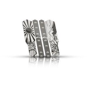 rie:sel design Kettenschutz Tape 3000 japan japan