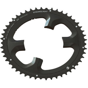 STRONGLIGHT Dura-Ace Chainring FC-9000+DI2 external 11-speed ct²
