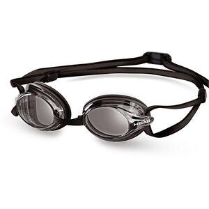 Head Venom Goggles black-smoke black-smoke