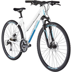 Serious Sonoran Lady White Glossy bei fahrrad.de Online
