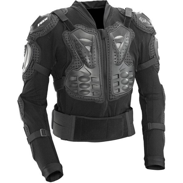 Fox Titan Sport Protector Jacket
