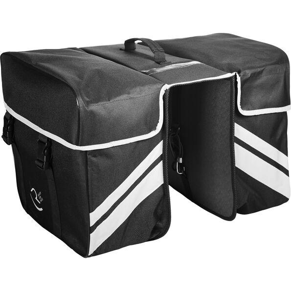 Cube RFR Double Gepäckträgertaschen