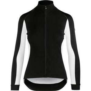 assos TiburuJacketLaalaLai  Women holyWhite bei fahrrad.de Online