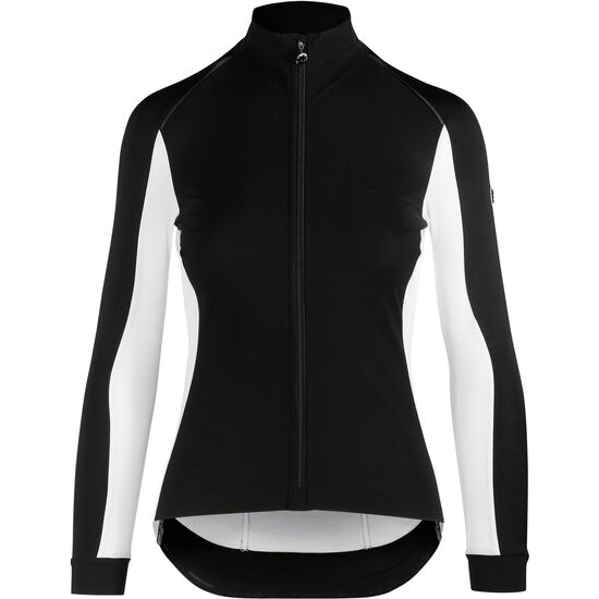 assos TiburuJacketLaalaLai  Women bei fahrrad.de Online