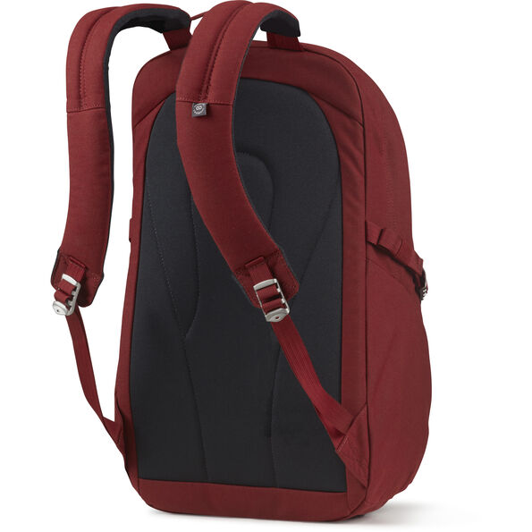 Lundhags Baxen 22 Backpack