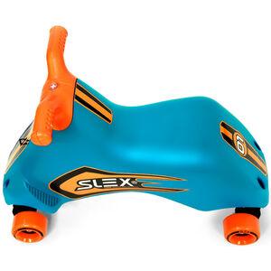 SLEX Racer blue bei fahrrad.de Online