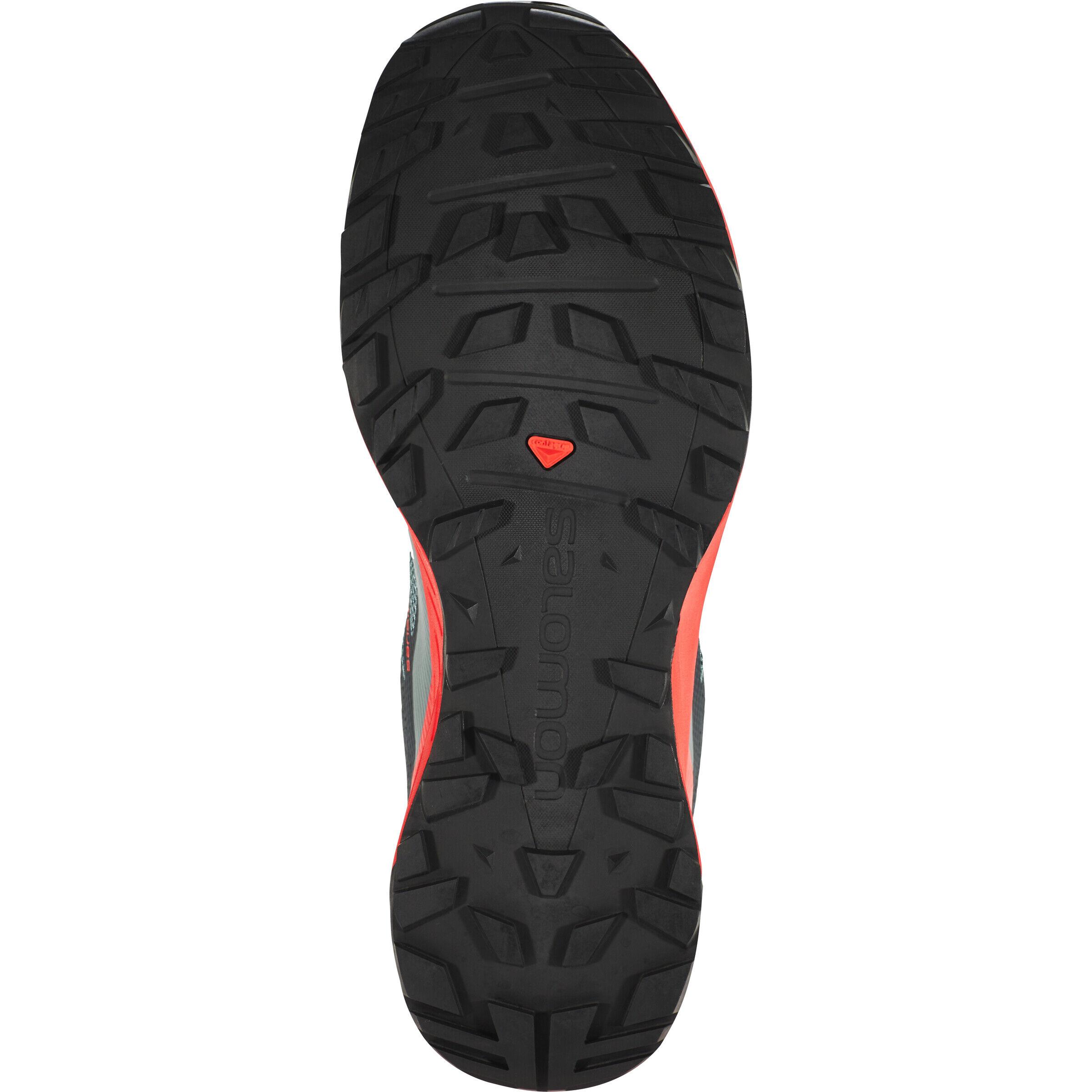 Schuhe SALOMON Xa Discovery Gtx GORE TEX 409179 29 W0