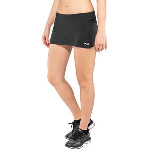Salomon S/Lab Light Skirt Women Black bei fahrrad.de Online