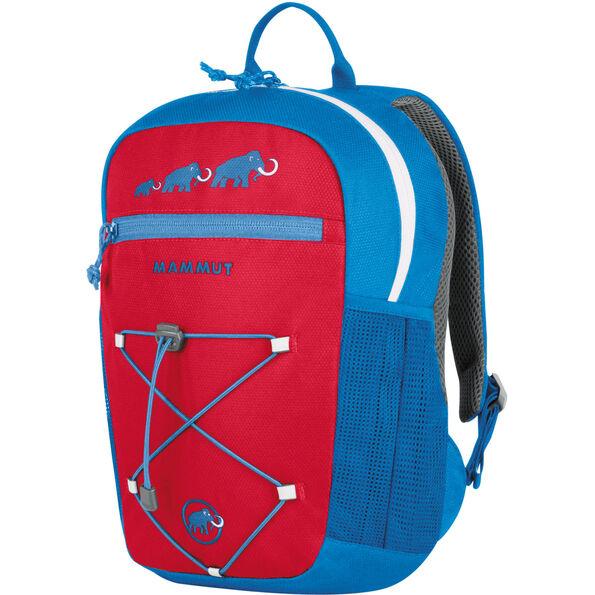 Mammut First Zip Daypack 16L