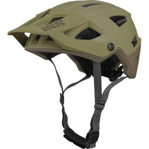 IXS Trigger AM Helmet camel camel