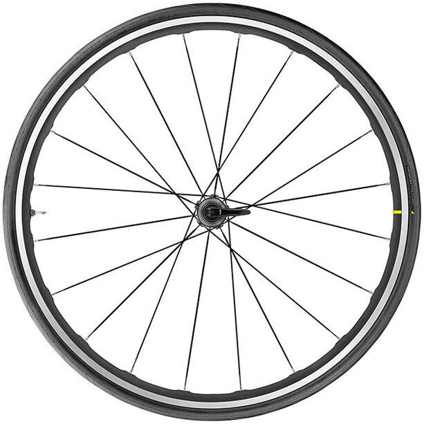 Mavic Ksyrium UST Laufradsatz Shimano/SRAM M-25