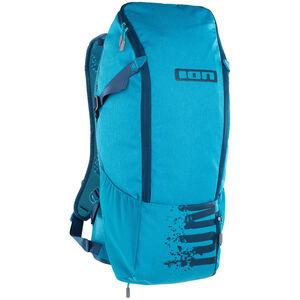 ION Scrub 16 Backpack bluejay bluejay