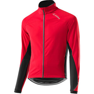 Löffler Superlite WS Bike Jacke Herren red red
