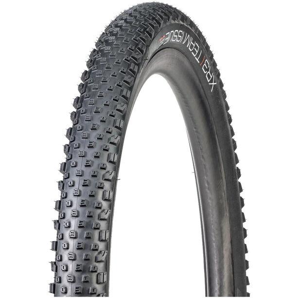 "Bontrager XR3 Team Issue TLR MTB Faltreifen 29x2.40"" black"