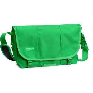 Timbuk2 Classic Messenger Bag S leaf leaf