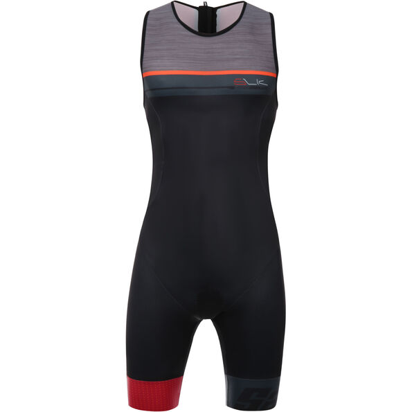 Santini Sleek Plus 775 Sleeveless Trisuit Herren