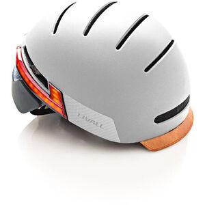 LIVALL BH51T Multifunctional Helmet incl. BR80 grey grey