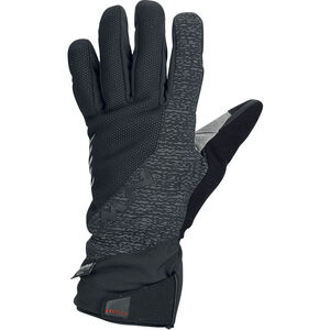 Northwave Arctic Evo 2.0 Gloves Men black