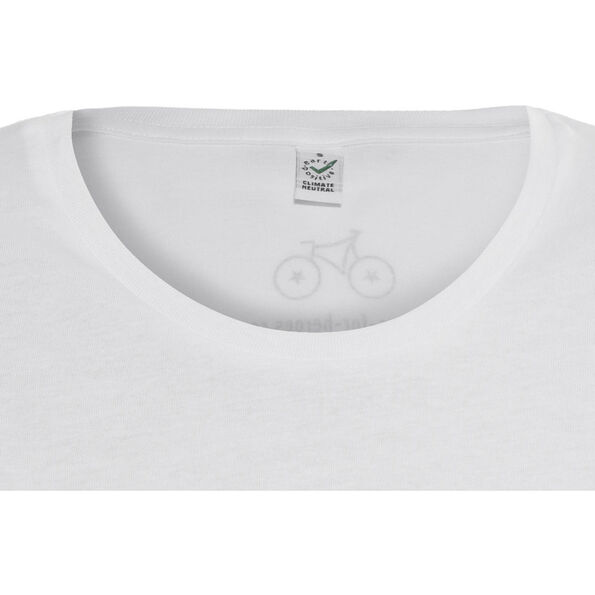 FIXIE Inc. Hero Shirt Women
