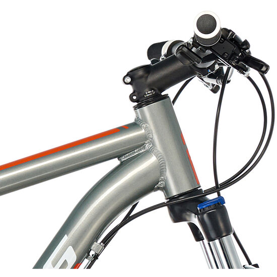 "Serious Shoreline 27,5"" Men bei fahrrad.de Online"
