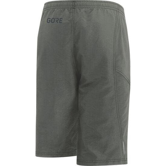 GORE WEAR C3 Classic Shorts Men bei fahrrad.de Online
