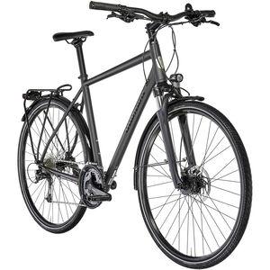 Diamant Elan Legere obsidianschwarz metallic bei fahrrad.de Online